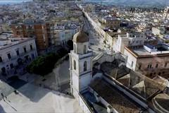 Canosa: Una città più resiliente e abitabile