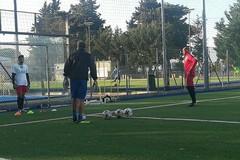 Promozione Pugliese: il Canosa nel Girone A