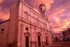 Canosa: Memoria della dedicazione della Cattedrale S. Sabino