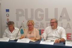 Custodiamo la Cultura in Puglia