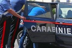 Arrestato un pregiudicato dai Carabinieri