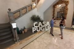La Puglia come meta da sogno per il turismo di alta gamma