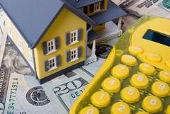 Agevolazioni fiscali per l'acquisto della prima casa