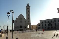 Trani a  Capitale Italiana della Cultura 2021