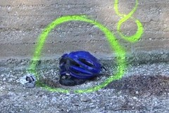 Canosa: Malore fatale ad un ciclista