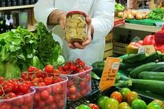 Covid: perdite di fatturato per l'agroalimentare