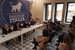 """Agricoltura: """"Una vergogna senza precedenti, Puglia ultima"""""""