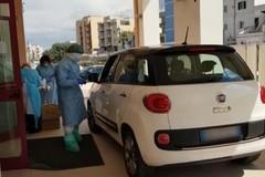 Coronavirus: 1.668 casi positivi in Puglia
