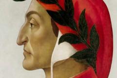 Tutela e promozione della lingua italiana