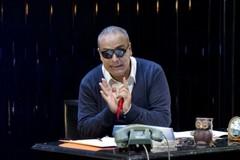 Enzo Decaro inaugura la stagione teatrale