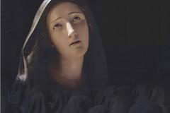 La Puglia incanta con i riti della Settimana Santa