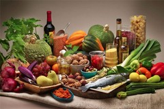 Boom di frodi alimentari  a tavola