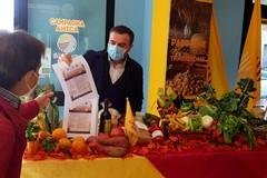 Agroalimentare:una perdita di fatturato di oltre 700 milioni di euro