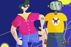 Al via DigithON, la più grande maratona digitale italiana