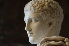Diomede, i dauni e l'antico vitigno di Canosa