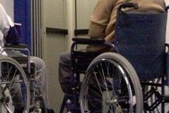 Trasporto dei disabili:  erogazione dei contributi economici