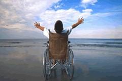 I diritti e il benessere delle persone disabili