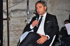 Il dottor Sabino Luzzi canosino dell'anno