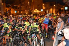 Challenge XCO Puglia, al via la nuova stagione
