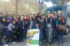 Sempre più studenti dell'Einaudi con la valigia in Europa