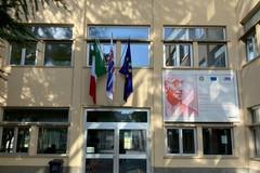 Canosa: L'Einaudi nella  Rete Nazionale degli Istituti Tecnici Economici a formazione manageriale