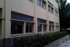 Indagini e verifiche dei solai e controsoffitti degli  edifici scolastici