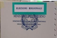 Puglia: Parità di genere nella legge elettorale regionale