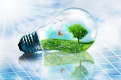 Comunità Energetiche Rinnovabili: cosa sono?