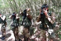 Modulo Combat alla Brigata Pinerolo
