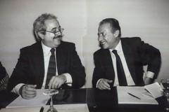 """Falcone e Borsellino: """"Siate fieri del loro esempio"""""""