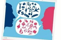 HE FOR SHE: Quanto incidono gli stereotipi sulla cultura e sulla parità di genere?