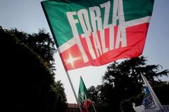 Puglia: Dalle origini della pandemia, in stato di confusione totale