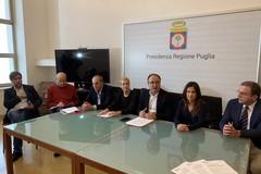 Puglia Competenze: il roadshow  per l'internazionalizzazione delle imprese