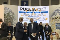 La Puglia attrattiva tutto l'anno