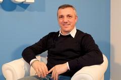 Verso le elezioni: l'impegno e le proposte di Francesco Ventola