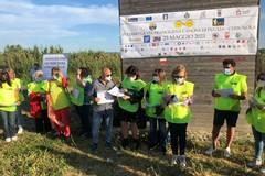 Via Francigena: L'esercito dei volontari per la pulizia