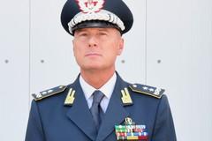 Il Generale Augelli, nuovo  Comandante della Scuola di Polizia Economico Finanziaria
