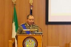 Angelo Gervasio alla Direzione informatica della Difesa