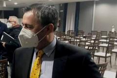 Giacomo  Leoneconfermato alla guida dellaFidal Puglia