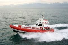 Sicurezza balneare :emanata un'ordinanza
