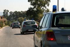 Guardia di Finanza, fatture false per 38,5 milioni di euro