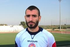 Felice Iacobone lascia il calcio giocato