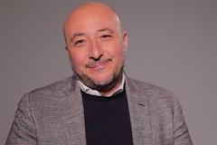 «Contano i fatti», Filippo Caracciolo illustra gli obiettivi raggiunti