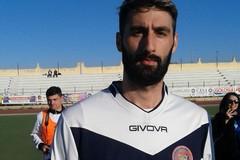 Il Canosa vince a Noicattaro