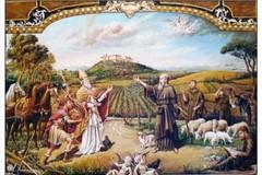 San Sabino: Uomo di Dialogo