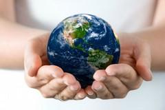 L'importanza dell'educazione alla cittadinanza globale