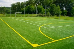 Approvate linee guida sport 2019/2021