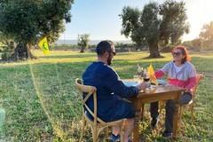 Puglia: destinazione per le vacanze di settembre