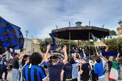 L'Inter vince  il 19esimo scudetto