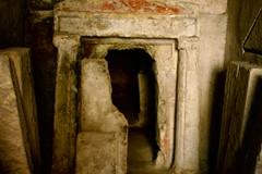 Canosa per le GiornateEuropee dell'Archeologia